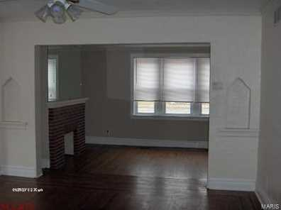 7721 Delmar Boulevard #1 - Photo 13