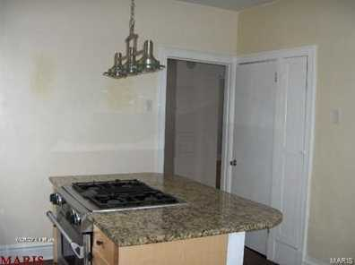 7721 Delmar Boulevard #1 - Photo 7