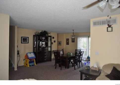24500 Spencer Road - Photo 7