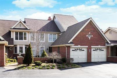 1464 Timberlake Manor Parkway - Photo 1