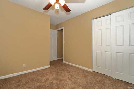 1241 New Towne - Photo 15