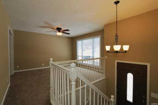 1241 New Towne - Photo 3