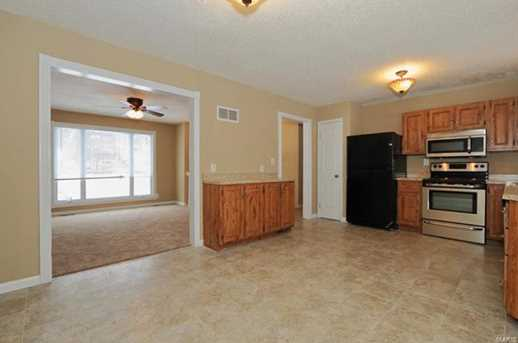 1241 New Towne - Photo 7