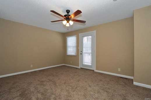 1241 New Towne - Photo 19