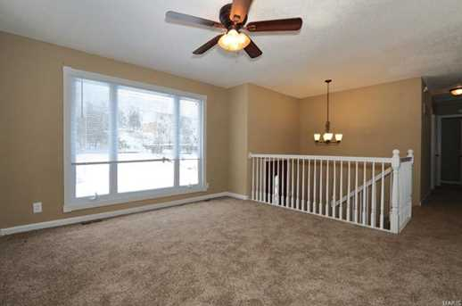 1241 New Towne - Photo 5