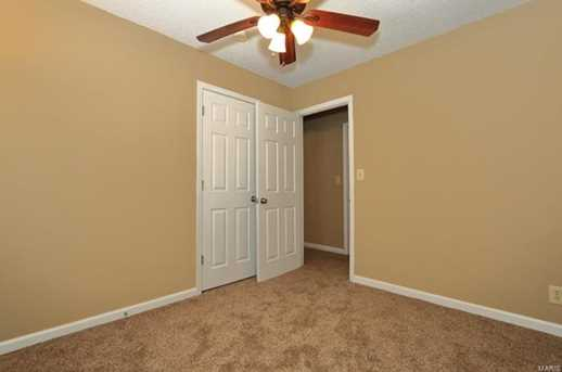 1241 New Towne - Photo 13