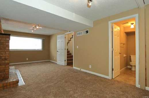 1241 New Towne - Photo 23