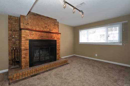 1241 New Towne - Photo 25