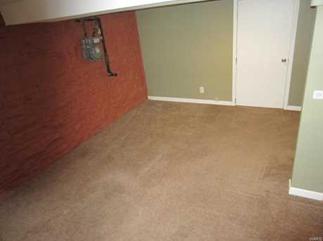 4074 Holly Hills - Photo 7