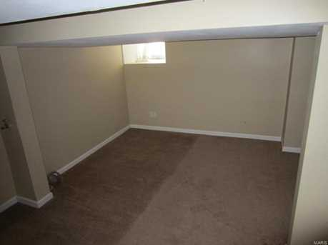4074 Holly Hills - Photo 13