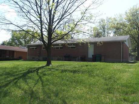11518 Withersfield Drive - Photo 23