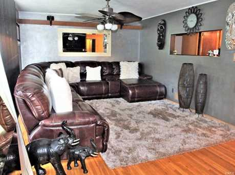 11518 Withersfield Drive - Photo 9