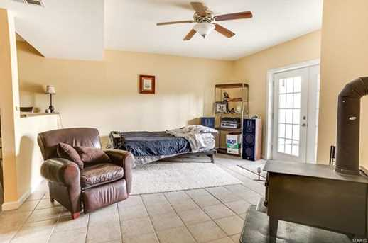 11822 Kingston Rd - Photo 23