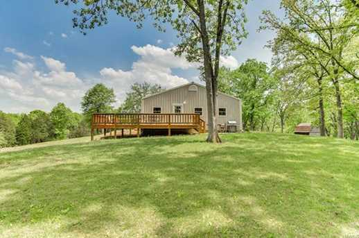 11822 Kingston Road - Photo 35