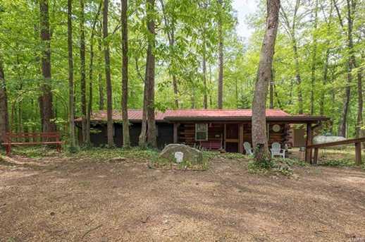 12520 Pine Drive   Photo 5