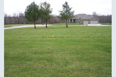 11 Lot Mosswood Place - Photo 1