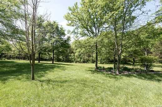 7 Fawn Meadow Road - Photo 59