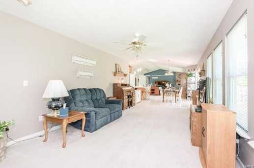 7 Fawn Meadow Road - Photo 15