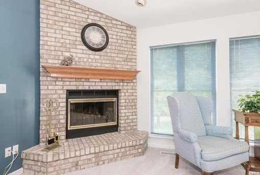 7 Fawn Meadow Road - Photo 19