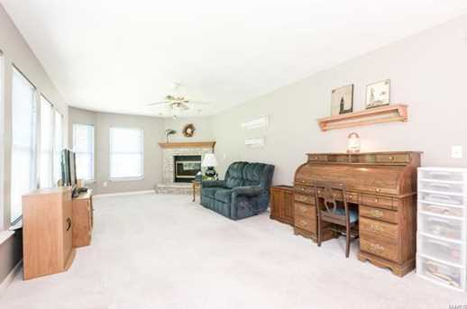 7 Fawn Meadow Road - Photo 11
