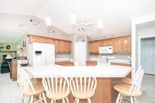 7 Fawn Meadow Road - Photo 7