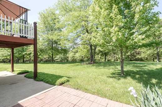 7 Fawn Meadow Road - Photo 67