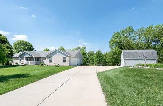7 Fawn Meadow Road - Photo 47