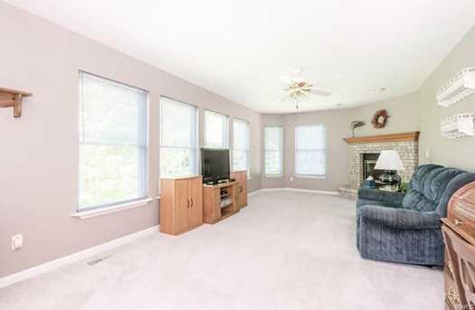 7 Fawn Meadow Road - Photo 13
