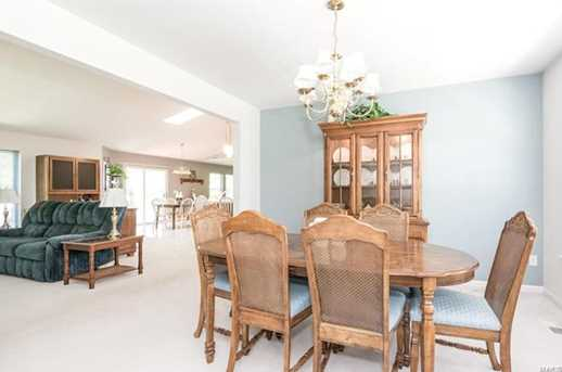 7 Fawn Meadow Road - Photo 17