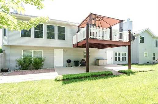 7 Fawn Meadow Road - Photo 61