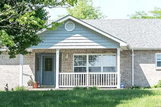 7 Fawn Meadow Road - Photo 45