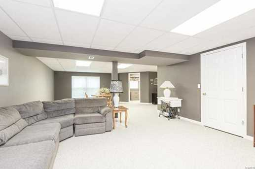 7 Fawn Meadow Road - Photo 37