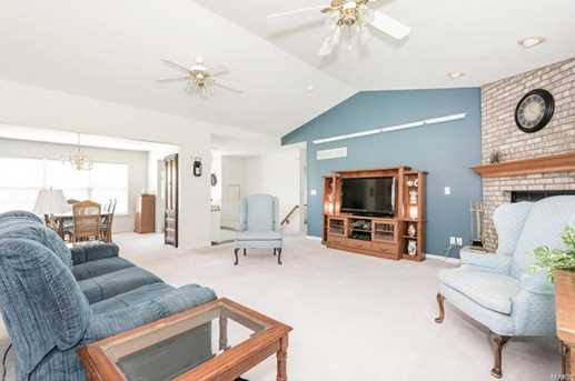 7 Fawn Meadow Road - Photo 9