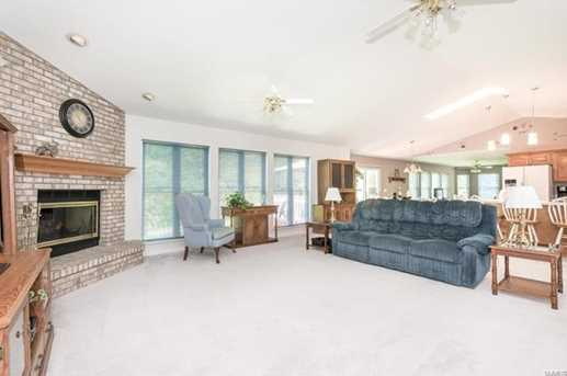7 Fawn Meadow Road - Photo 3