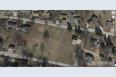 2 Lot #, Blk 2 Bridgeview Addition Circle - Photo 1