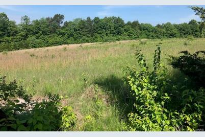 7673 Hwy 47 Potential Commercial - Photo 1