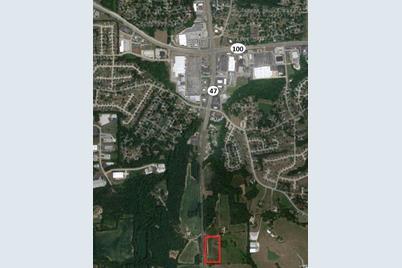 5515 White Oak Trail  7+/- Ac - Photo 1
