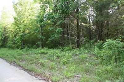 3 Acres McKinzie Road - Lot 6 - Photo 1
