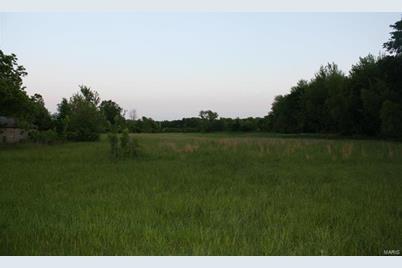 11 Acres Key Road - Photo 1
