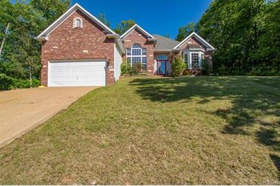 10004 Waterford Drive - Photo 1
