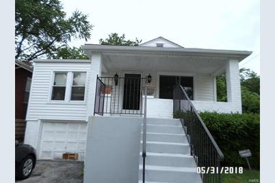 3209 Dix Avenue - Photo 1
