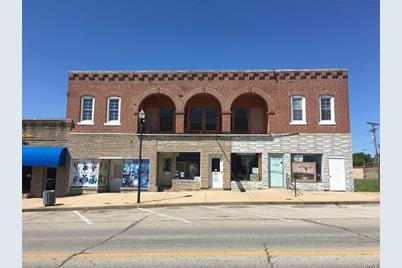 337 West Main Street - Photo 1