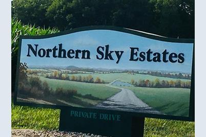 19 Northern Sky - Photo 1
