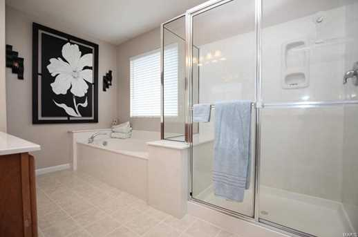 203 Sword Lily Drive - Photo 25