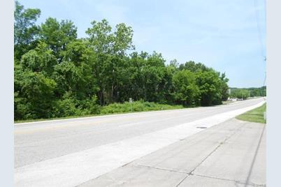 0 US Highway 67 - Photo 1