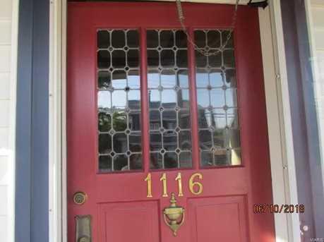 1116 Madison - Photo 31