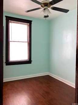 4657 Newport Avenue - Photo 7