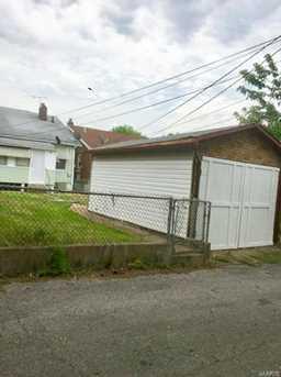 4657 Newport Avenue - Photo 17