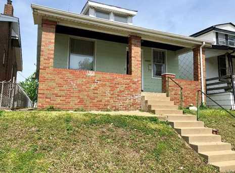 4657 Newport Avenue - Photo 1