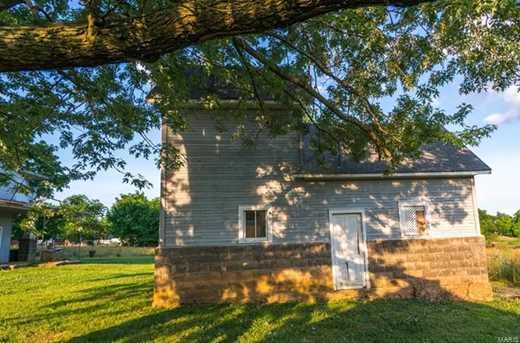 502 W Jefferson - Photo 13